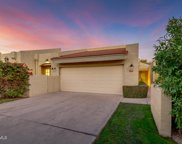 7359 E Valley View Road, Scottsdale image