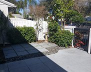 9571 Green Cypress LN Unit 2, Fort Myers image