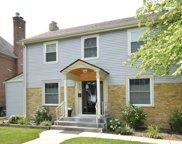 508 S Greenwood Avenue, Park Ridge image