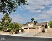 6005 Lonesome Cactus Street, Las Vegas image