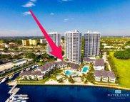117 Water Club Court S, North Palm Beach image