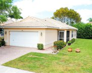 5532 Nw 124th Ave, Coral Springs image