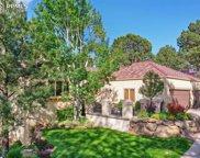3925 Hermitage Drive, Colorado Springs image