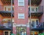 4332 N Sacramento Avenue Unit #2S, Chicago image