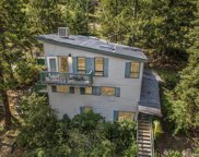 10923 Twin Spruce Road, Golden image