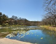 32 Cypress Point, Wimberley image