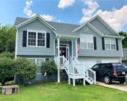 245 Tambec Trace NW, Lilburn image