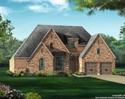 28640 Bull Gate, Fair Oaks Ranch image