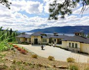 14410 Moberly Road, Lake Country image