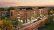 1580 W 1St Avenue Unit 210, Grandview Heights image