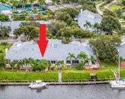 407 Tradewinds Drive Unit 407, Indian Harbour Beach image