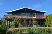 1450 E Camano Drive, Camano Island image