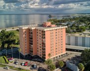 1120 N Shore Drive Ne Unit 1103, St Petersburg image