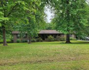 318 Highland View Drive, Knoxville image