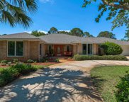 2878 Whisper Lake Dr, Gulf Breeze image