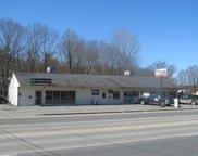 283-285 Washington Street, Claremont image