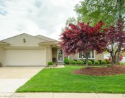 22089 PROVINCIAL, Woodhaven image