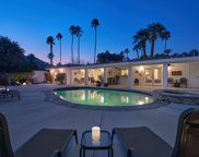 1057 E Marshall Way, Palm Springs image