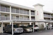 21103 Patio View Court Unit 3301, Lutz image