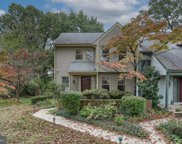 1128 Peggy Dr, Hummelstown image