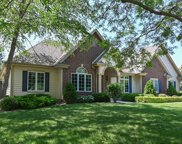 15235 W Woodland Dr, New Berlin image