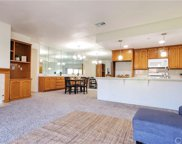 17200 Newhope Street Unit #331, Fountain Valley image