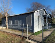 1255 Mansfield Avenue, Fort Worth image