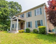 48 Yorkshire  Drive, Waterford image