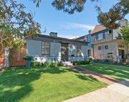 1007     16th Street, Santa Monica image