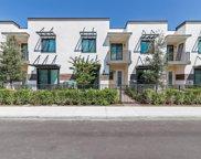 3844 Lambert Avenue, West Palm Beach image