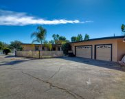 549 Ammunition Road, Fallbrook image