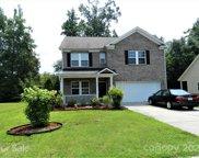 6526 Fieldstone Manor  Drive, Matthews image