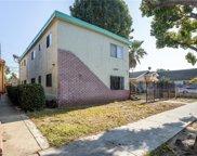 1074     Myrtle Avenue, Long Beach image