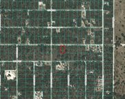 Sw 80th St, Dunnellon image