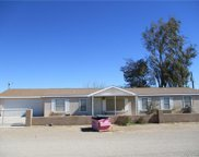 2126 E Mustang Dr  Drive, Mohave Valley image