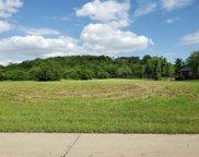 2134 Rohne Drive Unit 1588, Cedar Hill image