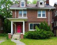 9290 WILDEMERE, Detroit image