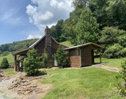 2231 STATE HWY 33, Tazewell image