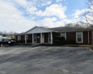 1224 Royal Dr, Conyers image