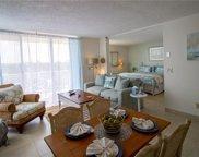 7300 Estero Blvd Unit 402, Fort Myers Beach image