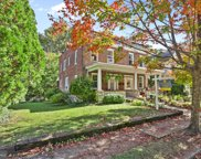4513 Wilmslow Rd, Baltimore image