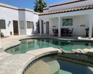 28075     Val Yermo Trail, Cathedral City image