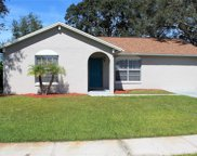 7982 Griswold Loop, New Port Richey image