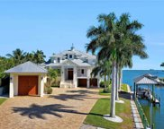 5580 Williams Dr, Fort Myers Beach image