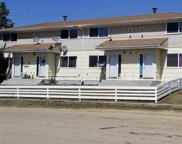 512 4 Avenue, Rural Wetaskiwin County image