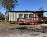 1350 E Kingsfield Rd, Cantonment image