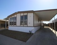 1301 Taft Unit 81, Bakersfield image
