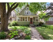656 Como Avenue, Saint Paul image