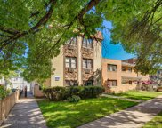 7241 North Ridge Boulevard Unit 301, Chicago image