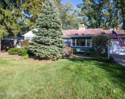 355 Ahwahnee Lane, Lake Forest image